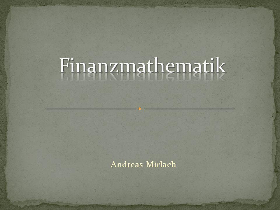 Andreas Mirlach