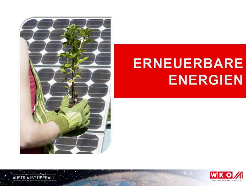 Gesetzliche Rahmenbedingungen  EE-Abnahmeverträge gelten 14 Jahre  EU-Beitritt - Übernahme der EU 2020-Ziele 2008 Update Energiestrategie bis 2020 (,Grünbuch') 2012 neues Energiegesetz 2014 neues Alternativenergiegesetz wird erwartet EU-Energieeffizienzrichtlinie sollte bis 05.06.2014 umgesetzt sein Frist wurde nicht eingehalten Am 22.07.2014 erste Mahnung seitens EU, Kroatien drohen Sanktionen ENERGIEMARKT KROATIEN