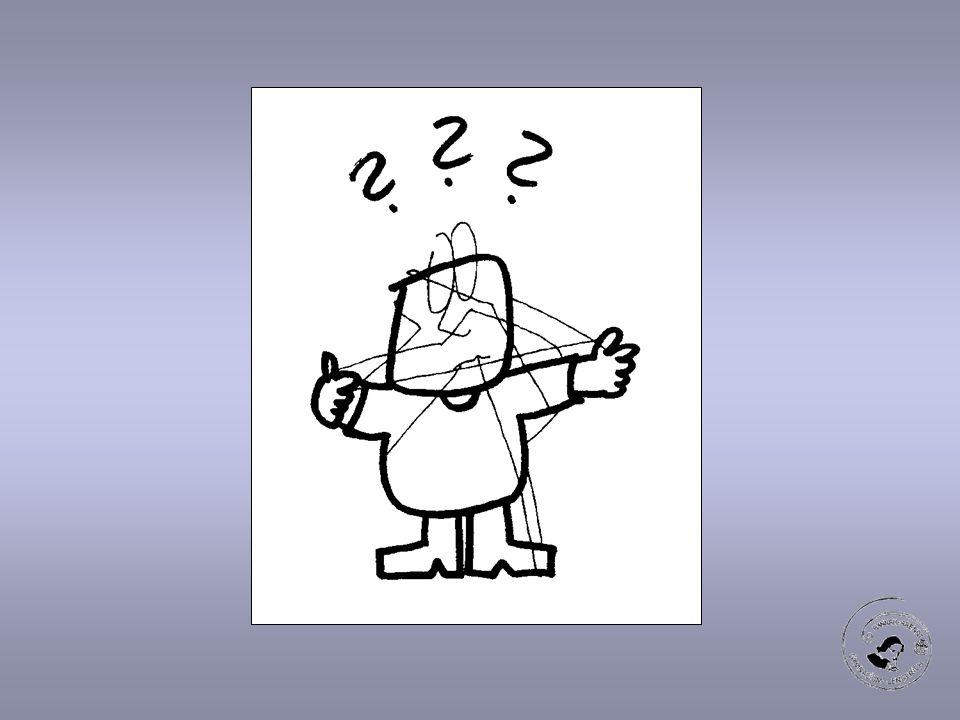 Geplanter Ablauf r Aufbau und Organisation der Sekundarstufe I r Bedingungen des Wahlpflichtunterrichts r Ausblick auf die Sekundarstufe II r Genauere Informationen zu den einzelnen Wahlpflichtangeboten r Wahlverfahren r Verschiedenes / Weitere Fragen /...