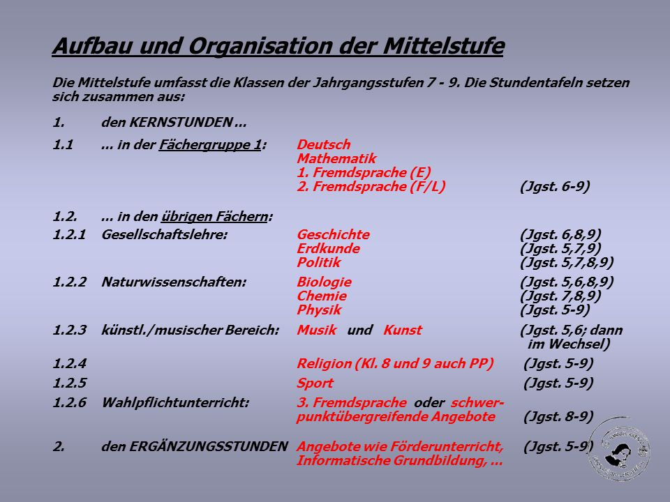 www.hag.schulen-lengerich.de