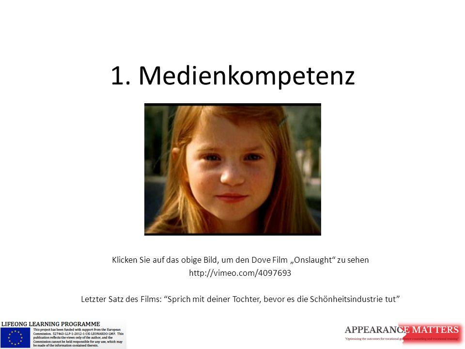 Referenzen Bei sich und in Kontakt, Verlag Hans Huber, 2010 Bodytalk PEP - im Gespräch mit andern und sich selber http://pepinfo.ch/index.php?id=86 Center for Media Literacy.