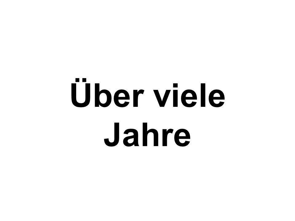 Von Jochen.