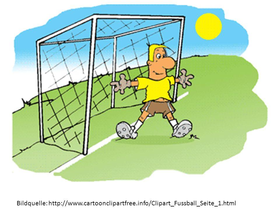 Bildquelle: http://www.cartoonclipartfree.info/Clipart_Fussball_Seite_1.html