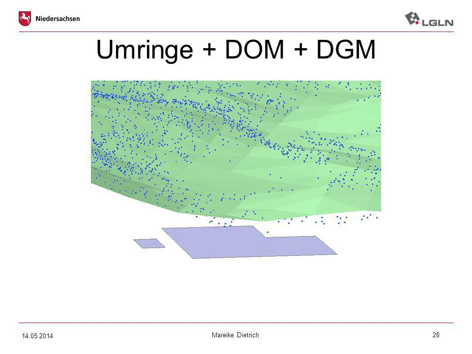 Mareike Dietrich28 Umringe + DOM + DGM 14.05.2014