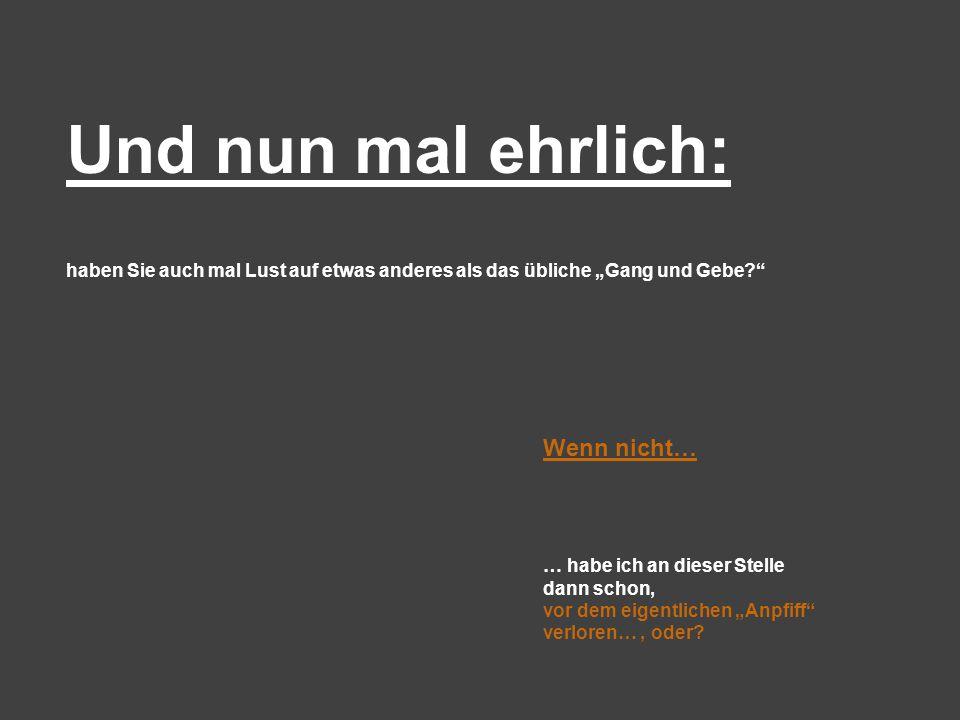 Christian Schnabel 45721 Haltern am See Zur Lehmkuhle 30 Mobil: 0163 314 0142 e-mail: projektzukunft@gmx-topmail.de Bewerbung in eine Vertriebsspositi