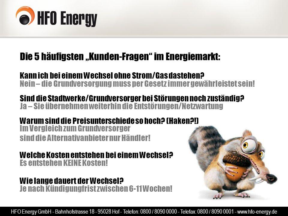 """Die 5 häufigsten """"Kunden-Fragen"""" im Energiemarkt: Kann ich bei einem Wechsel ohne Strom/Gas dastehen? Warum sind die Preisunterschiede so hoch? (Haken"""
