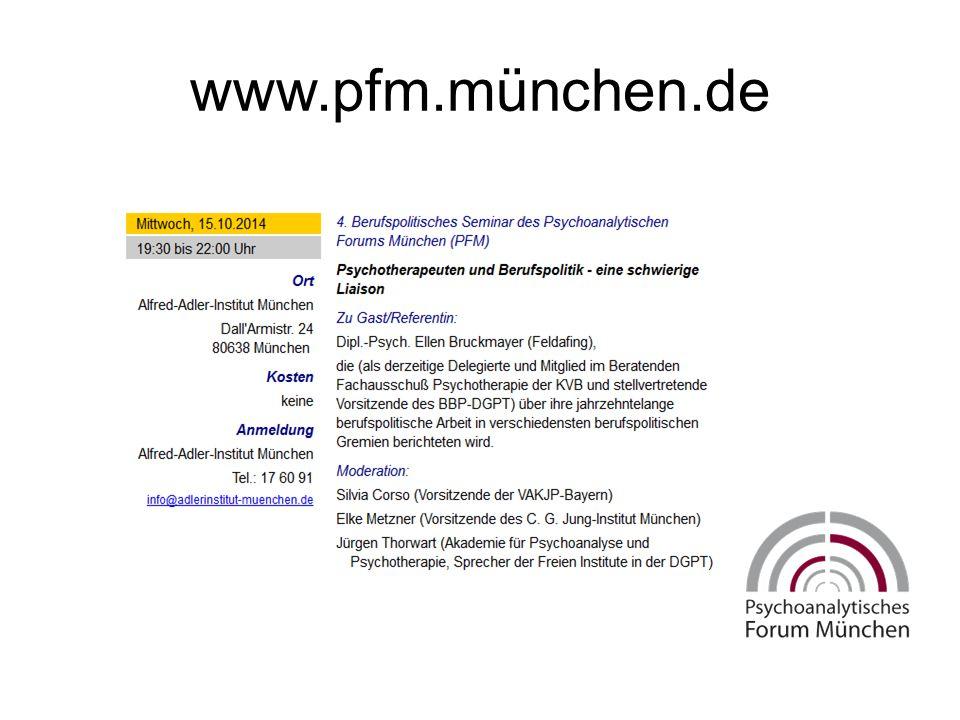 www.pfm.münchen.de