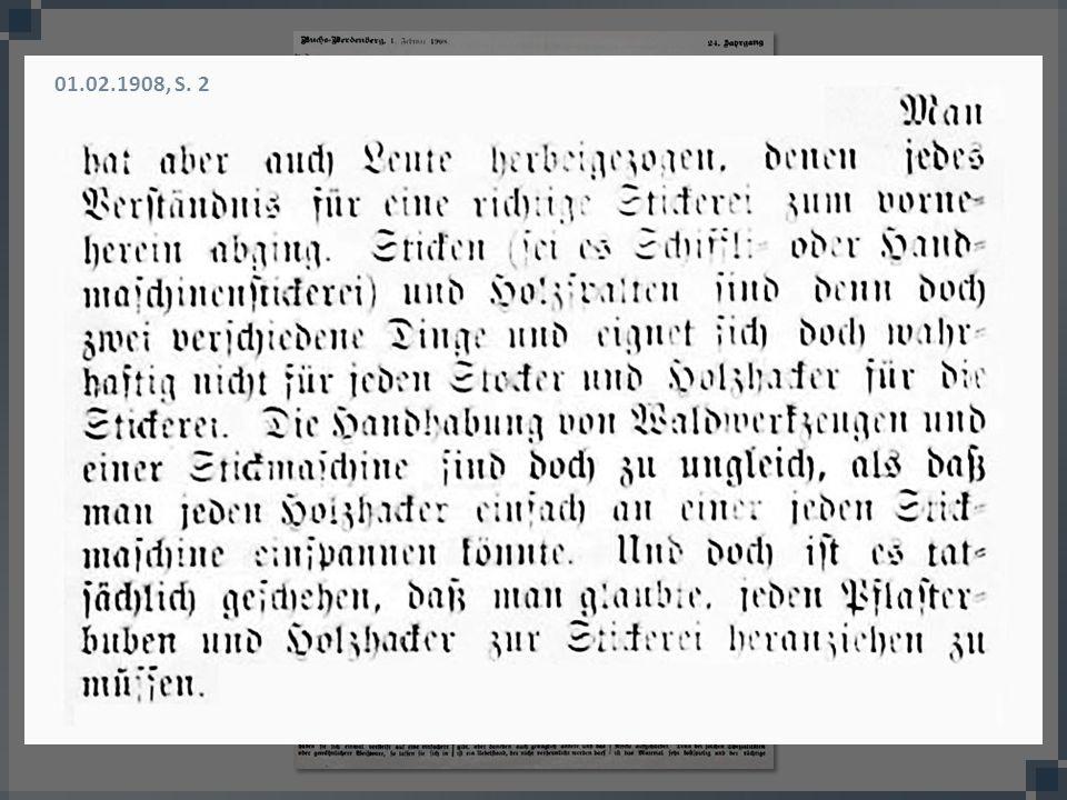 01.02.1908, S. 2