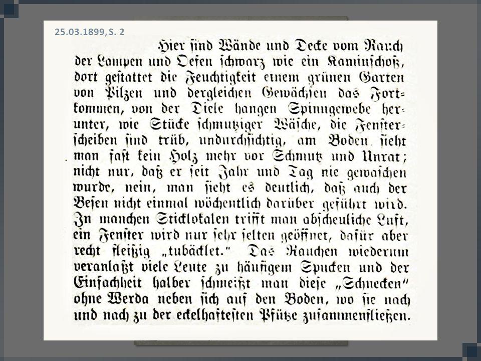 25.03.1899, S. 2