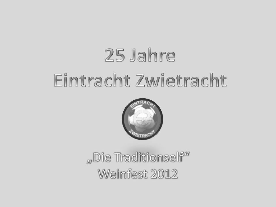 """Weinfest 2012 Vorschlag 1: Weinfest nach Heimersheim an der Ahr Eckdaten Heimersheim: Stadtteil von Bad-Neuenahr (Homepage)Homepage Anerkanntes Wein-Anbaugebiet (Homepage """"Ahrwein )""""Ahrwein ) Ca."""
