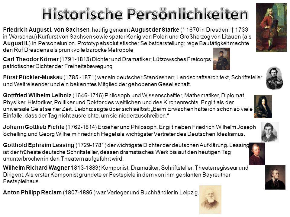 Fürst Pückler-Muskau (1785 -1871) war ein deutscher Standesherr, Landschaftsarchitekt, Schriftsteller und Weltreisender und ein bekanntes Mitglied der