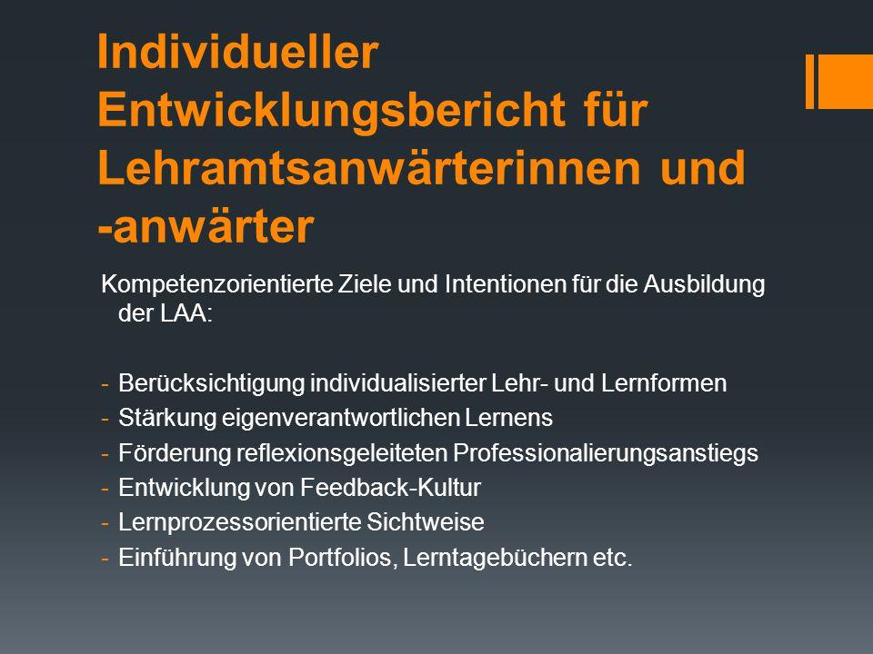 Lernwerkstatt- angebote Kooperationen mit u.a. -Koblenzer Stadttheater -Landesmusikakademie -Bundesverband Mediation -Neuwieder Hospizverein -Neuwiede