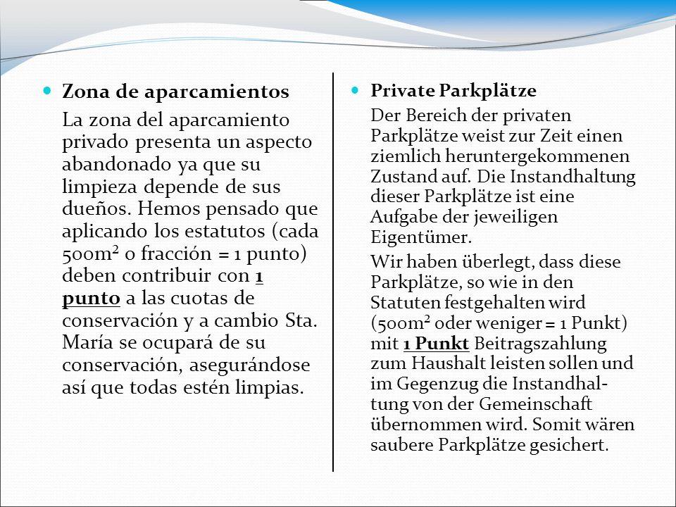 5.-Obras calle Piscis//Baumassnahme Calle PISCIS Diese Baumassnahmen ist bereits abgeschlossen.