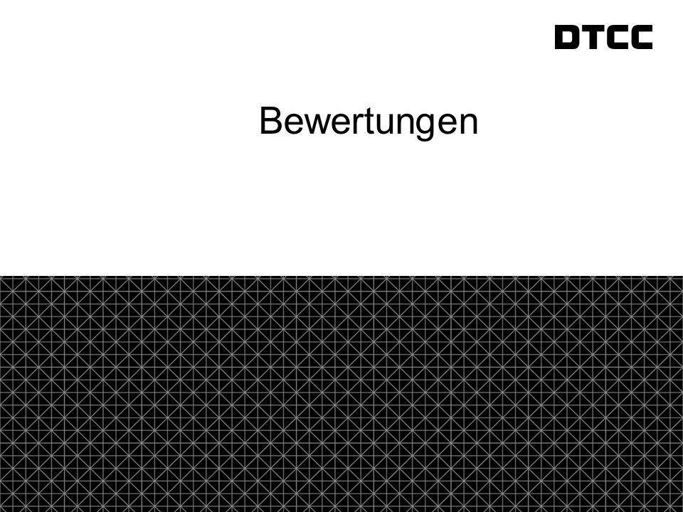 © DTCC 3 fda Bewertungen