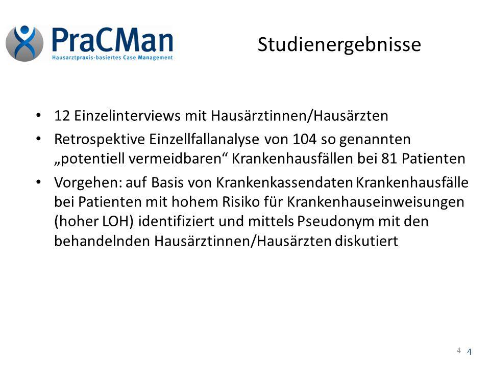 Copyright Universitätsklinikum Heidelberg 2014 35 Das Wichtigste in Kürze.