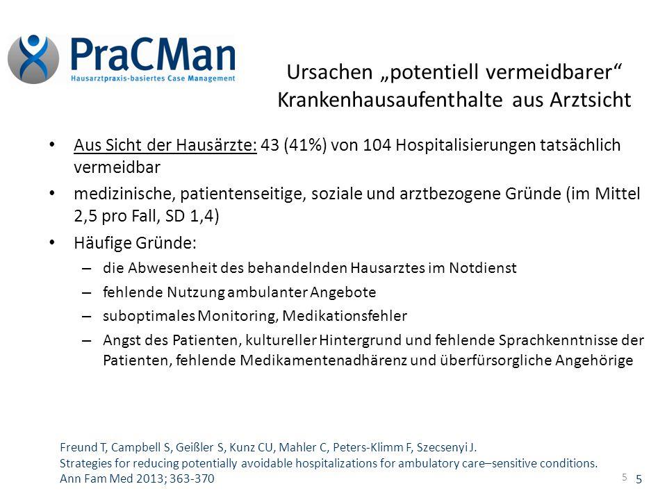 Copyright Universitätsklinikum Heidelberg 2014 Serverinstallation