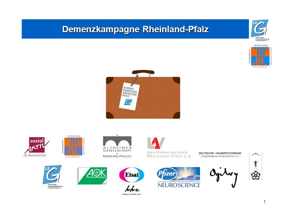 1 Demenzkampagne Rheinland-Pfalz