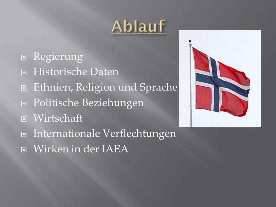  Konstitutionelle Monarchie  Als Zentralstaat organisiert