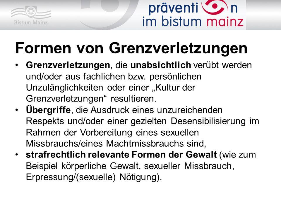 objektive Faktoren Kulturelle Gepflogenheiten Situativer Rahmen Gesellschaftl.