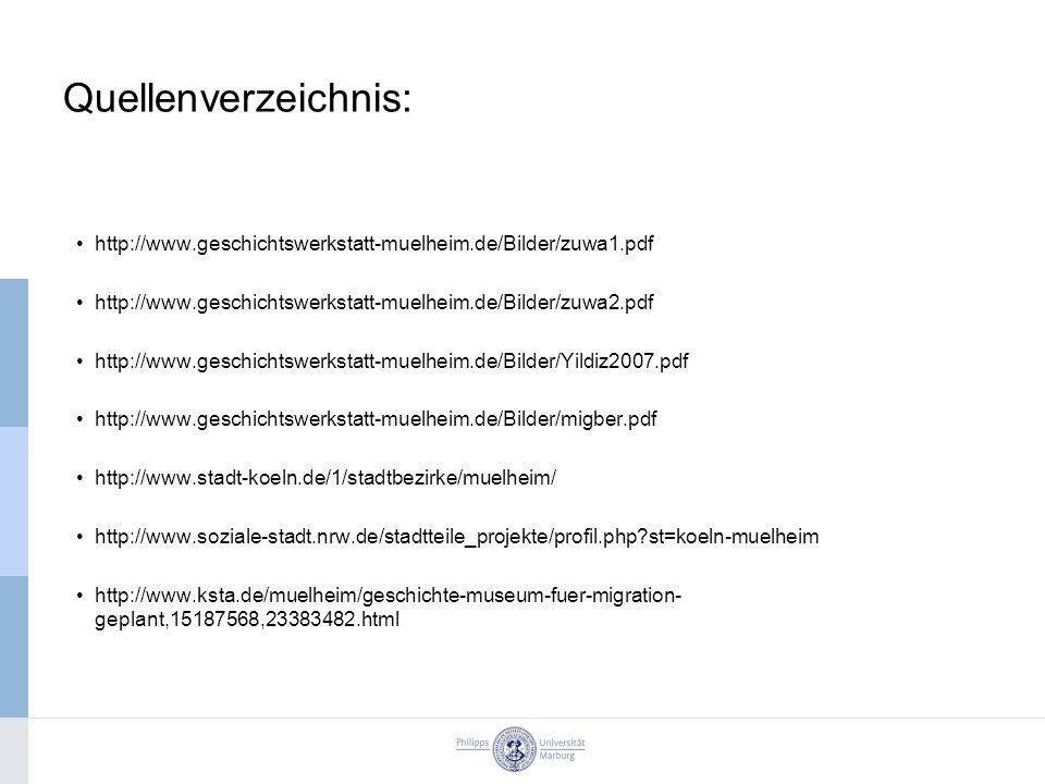 http://www.geschichtswerkstatt-muelheim.de/Bilder/zuwa1.pdf http://www.geschichtswerkstatt-muelheim.de/Bilder/zuwa2.pdf http://www.geschichtswerkstatt