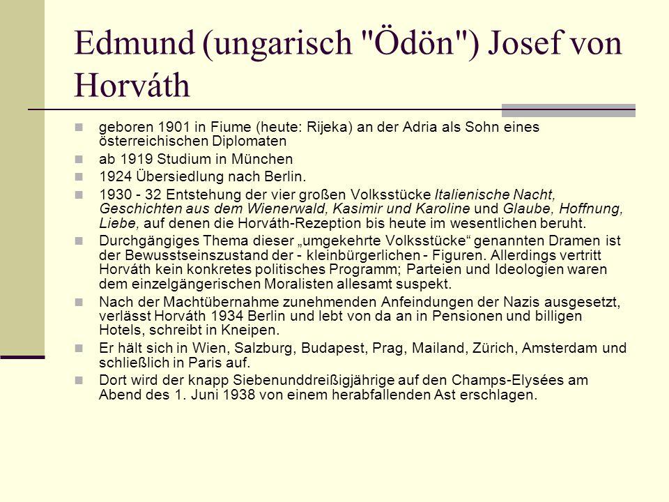 Edmund (ungarisch