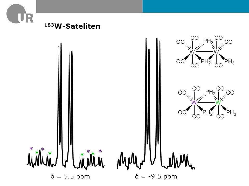 31 P{ 1 H}-NMR H.Braunschweig, M. Fuß, S. K. Mohapatra, K.