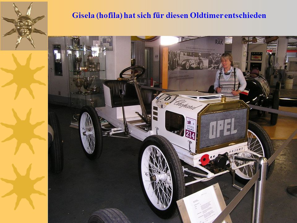 Olympia 1936 Mit der Einführung der selbsstragenden Ganzstahlkarosserie in der PKW-Großserienfertigung unternahm Opel einen zukunftsweisenden wie auch