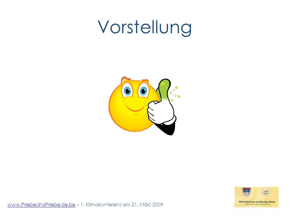 Die Erfahrungen 2 www.PriebeUndPriebe.de.bewww.PriebeUndPriebe.de.be – 1.