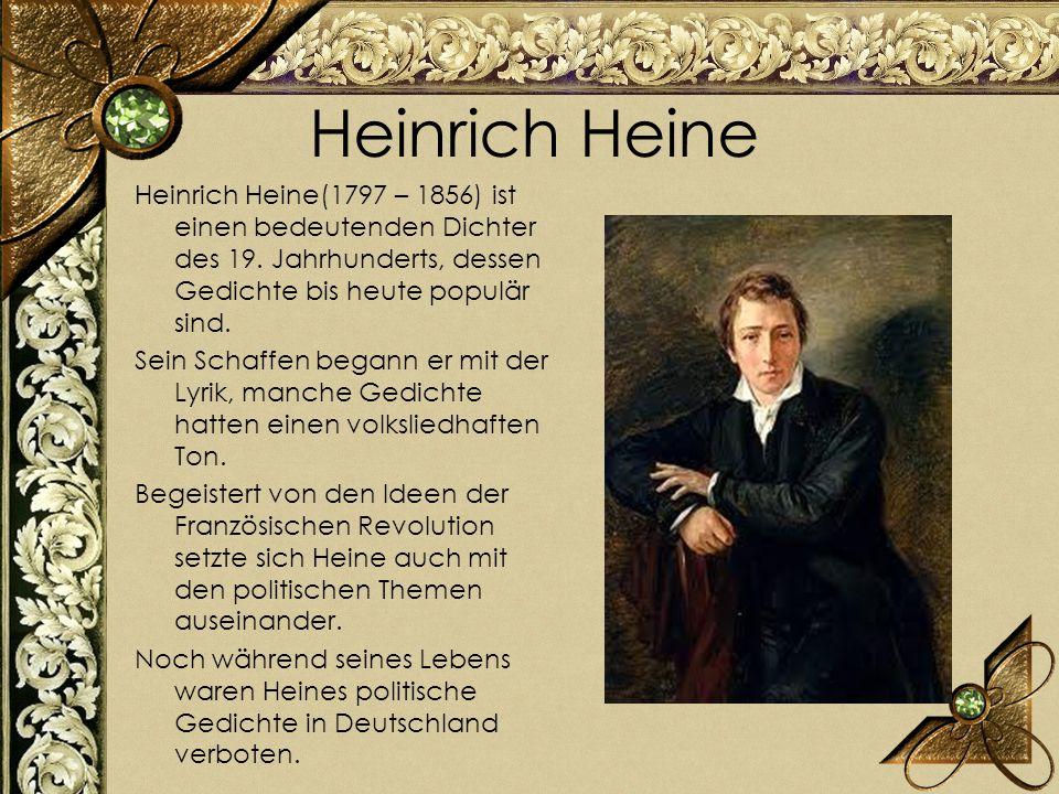 Johann Sebastian Bach Bach(1685 – 1750), Sohn des Stadtmusikers, wurde Geiger, Organist, Hofkonzertmeister und Musikdirektor.