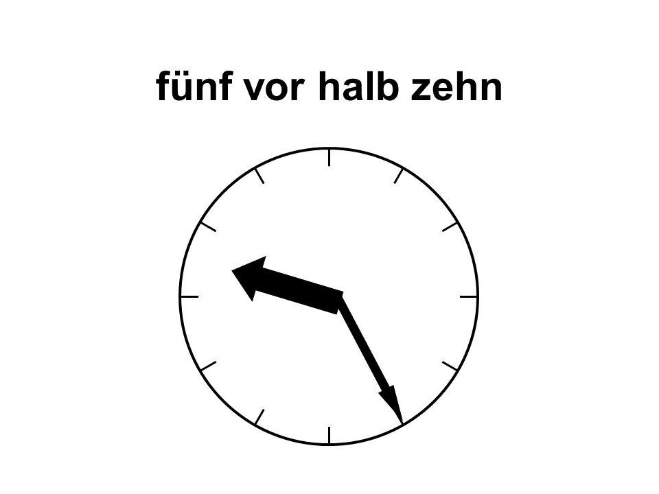 zwanzig Uhr siebenundzwanzig 20:27