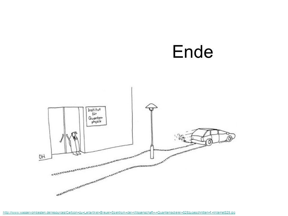 Ende http://www.wasservombesten.de/resources/Cartoon+zu+Leitartikel+Breuer+Spektrum+der+Wissenschaft+-+Quantenradierer+$28zugeschnitten+f.+Internet$29