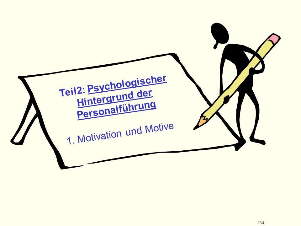 """133 Materialistische und postmaterialistische Werte Werte """"Kognitive Präferenzstrukturen, die als Entscheidungsregeln fungieren und so das Verhalten v"""