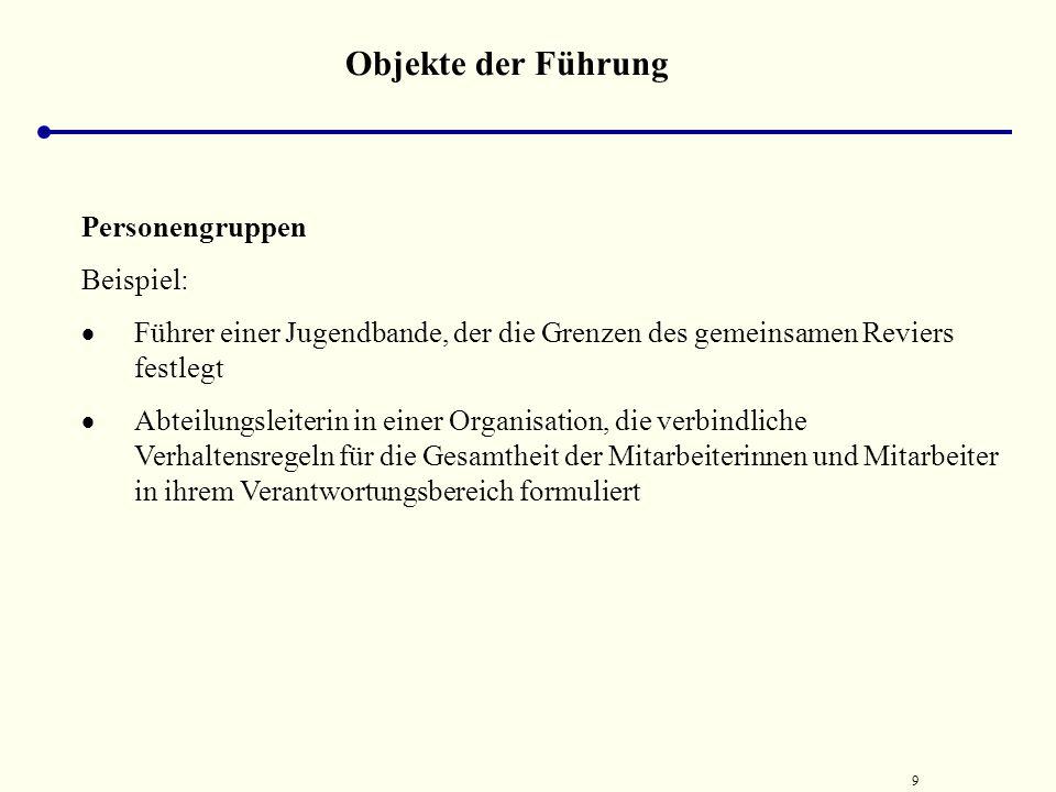 279 Anlassabhängige Mitarbeitergespräche - Unterweisungsgespräch  Leitfaden Unterweisungsgespräch 4.
