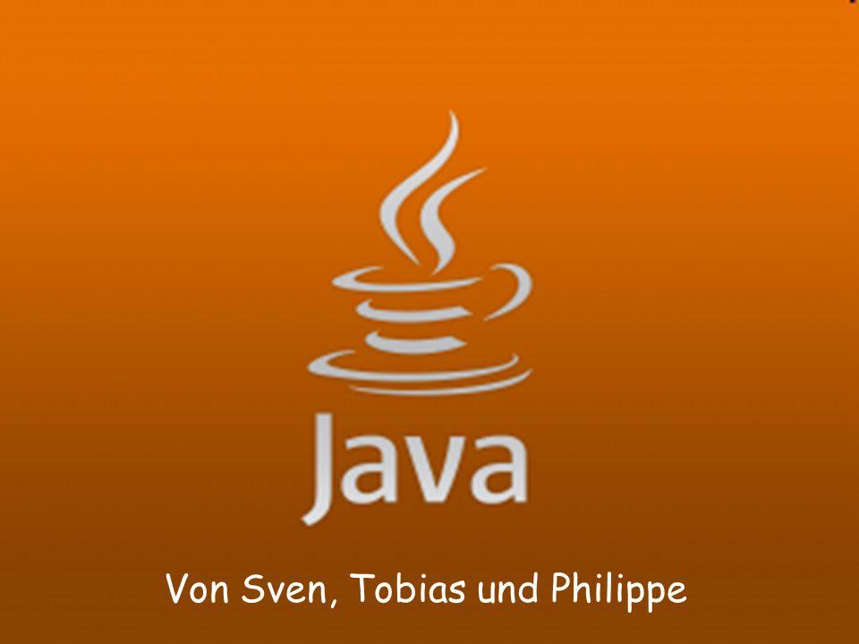 Inhalt: 1.Geschichte 2.Grundkonzepte der Sprache 3.Anwendungsarten 4.Ähnliche Programmiersprachen 5.Konkrete Beispiele 6.Offene Fragen ?