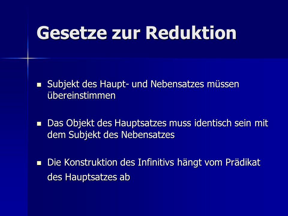 Gefundene Konstruktionen bei Ivo Andrić 9 gefundene Infinitiv Konstruktionen 9 gefundene Infinitiv Konstruktionen 97 gefundene da + Präsens Konstruktionen 97 gefundene da + Präsens Konstruktionen