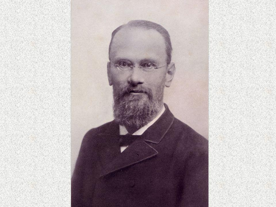 Sulzer war über Jahrzehnte eine führende Persönlichkeit im christlichen Spiritismus.