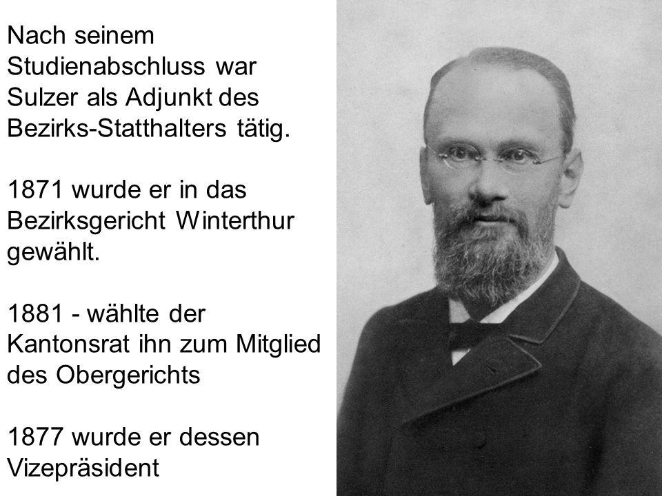Moderne indische Theosophie und Christentum.Leipzig 1909.