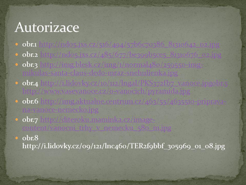 obr.1 http://nd05.jxs.cz/516/494/57b6c70386_81310642_o2.jpghttp://nd05.jxs.cz/516/494/57b6c70386_81310642_o2.jpg obr.2 http://nd05.jxs.cz/485/677/be39