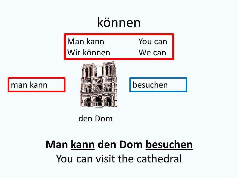 Wie ist es richtig.Ordne die Wörter, bitte, dann schreib auf deutsch und englisch.