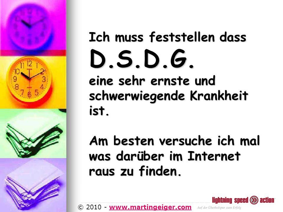 http://www.martingeiger.com/beschreibung_lisa.php4 © 2010 - www.martingeiger.comwww.martingeiger.com Ich muss feststellen dass D.S.D.G.