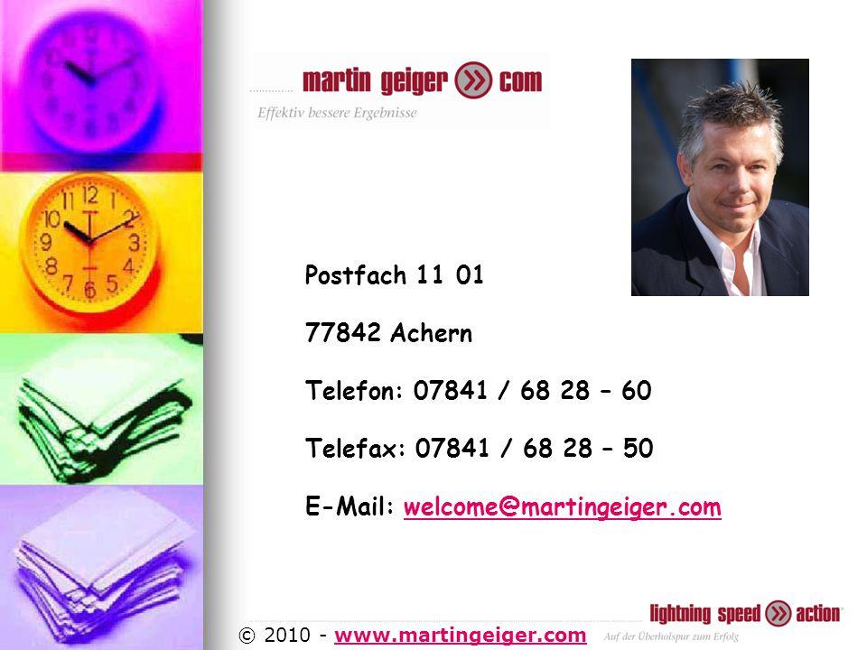 http://www.martingeiger.com/beschreibung_lisa.php4 © 2010 - www.martingeiger.comwww.martingeiger.com Postfach 11 01 77842 Achern Telefon: 07841 / 68 28 – 60 Telefax: 07841 / 68 28 – 50 E-Mail: welcome@martingeiger.comwelcome@martingeiger.com