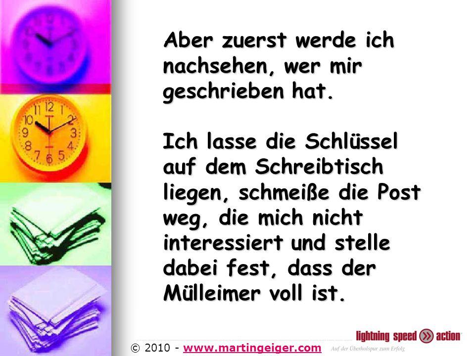 http://www.martingeiger.com/beschreibung_lisa.php4 © 2010 - www.martingeiger.comwww.martingeiger.com Aber zuerst werde ich nachsehen, wer mir geschrieben hat.