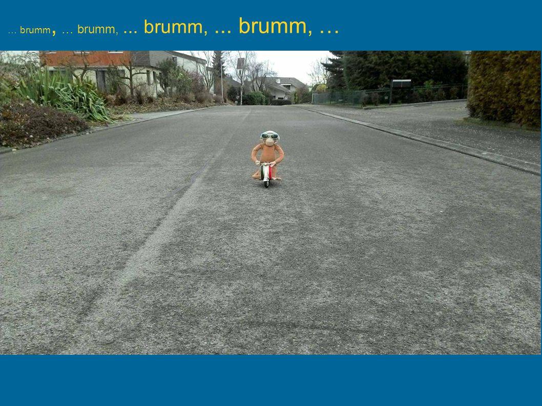 Text Eingabefeld für Text Text Eingabefeld für Text … brumm, … brumm,... brumm,... brumm, …