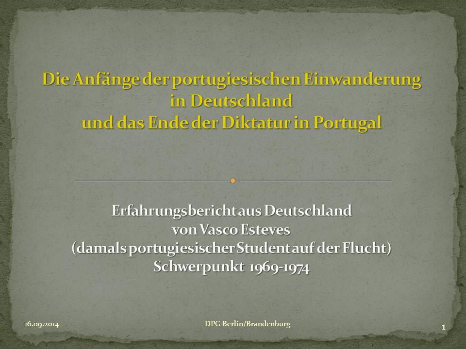 16.09.2014 1 DPG Berlin/Brandenburg