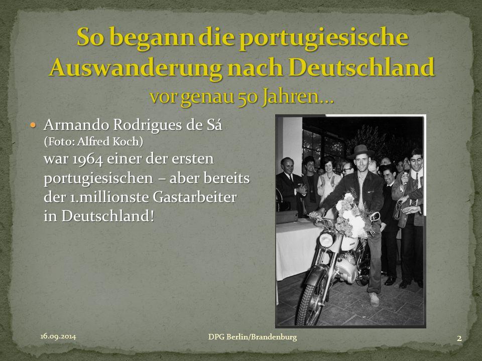 16.09.2014 3 DPG Berlin/Brandenburg