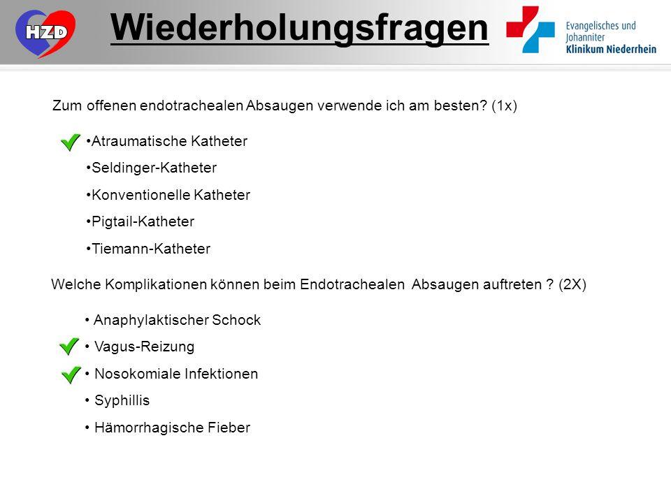 24.11.2014 Björn Dartmann Herzzentrum Duisburg / Kardiologische Intensiv Seite 1424.11.2014 Björn Dartmann Herzzentrum Duisburg / Kardiologische Inten