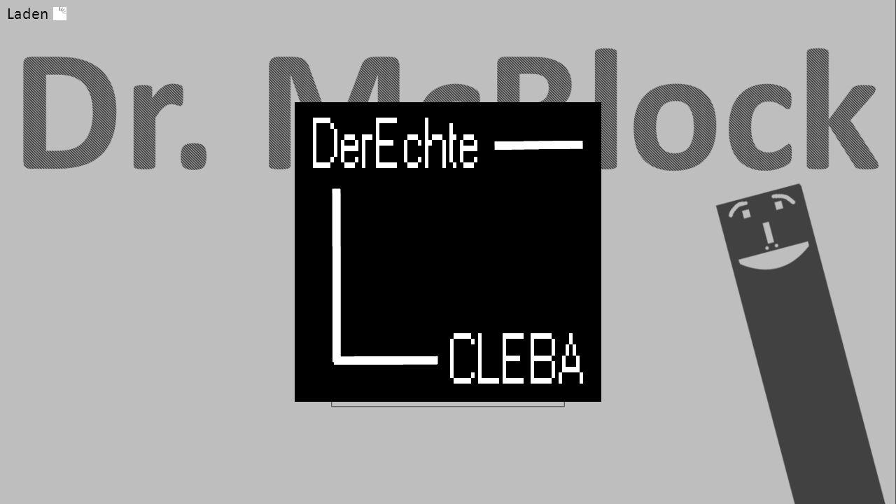 ^ Webseite Spielen Beenden DEMO