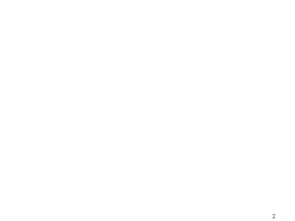 """13 Konventionell realisierte verteilte Informationssysteme  Verteilung ist in den Anwendungen bekannt (keine Transparenz)  Direkte Kommunikation zwischen den Anwendungen (Sockets, RPC, SOAP, RMI, o.ä.)  Kein direkter Zugriff auf Daten des """"anderen Anwendungssystems  Fehlertoleranz muss von den Anwendern """"programmiert werden"""