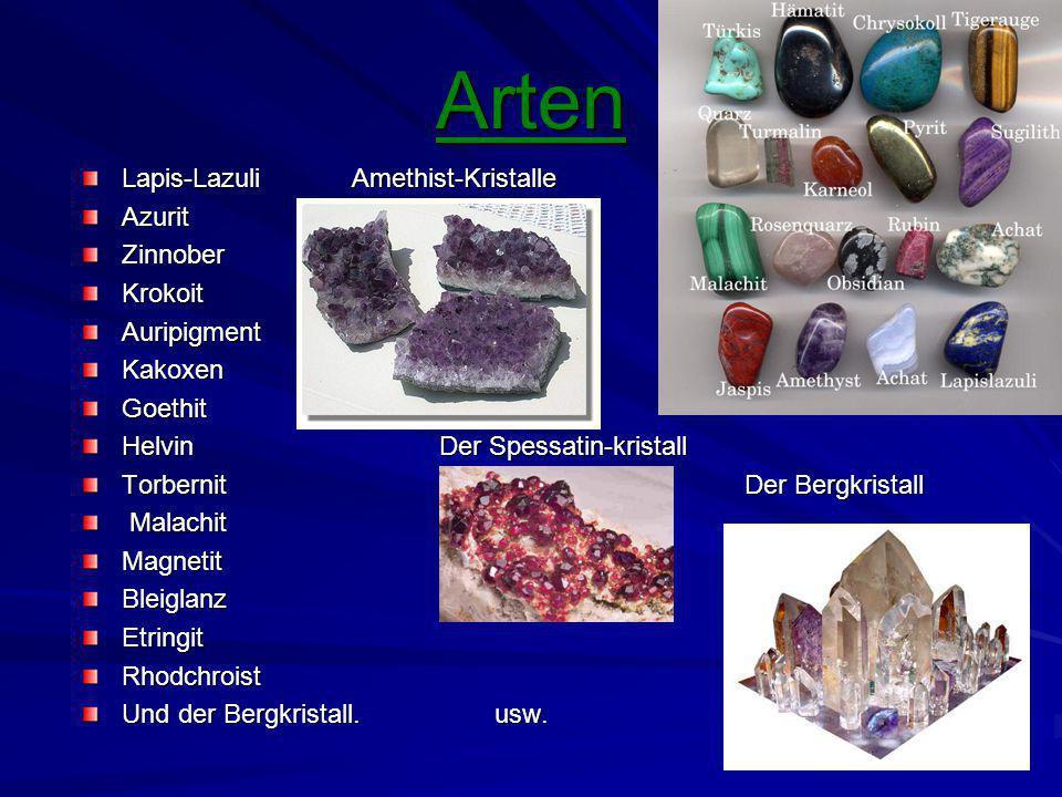 Grösste Kristalle der Schweiz Die zwei grössten Schweizer Kristalle wurden im Bündnerland gefunden.