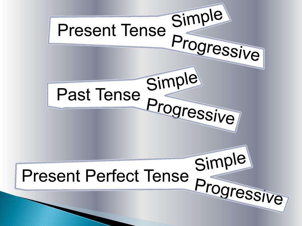 """Lernziele Speedlearning 6 Tenses: Hauptziel:""""Assimilieren von Mustersätzen zu den 6 Zeiten: use your emotions!!!."""